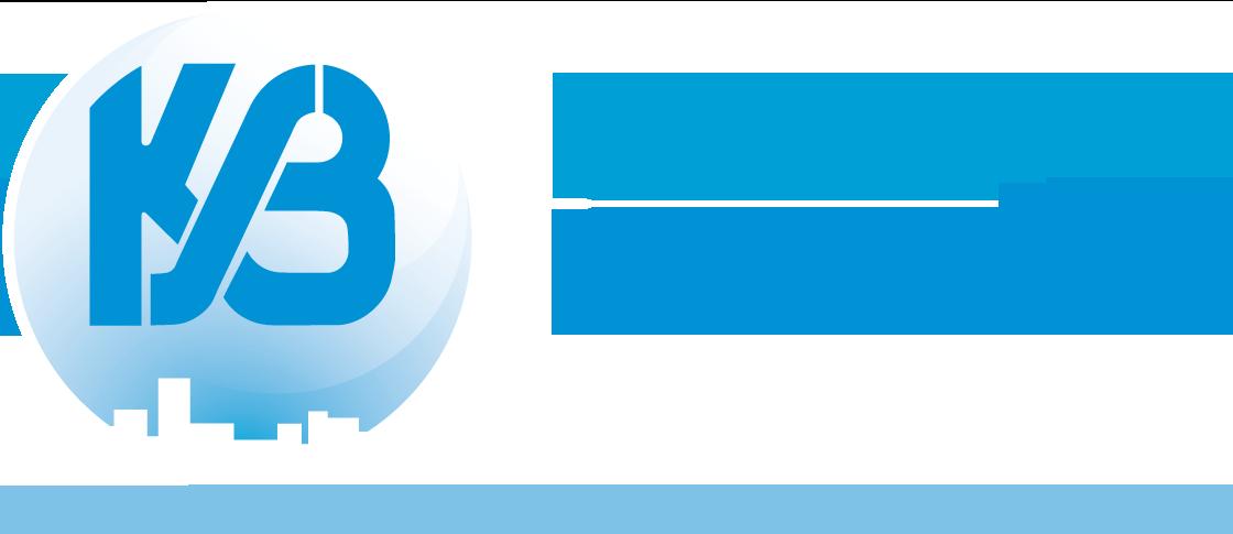 KSB Bouwpromoties